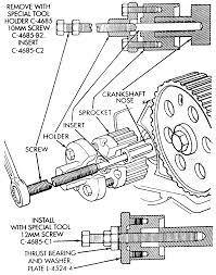 Wiring Diagram 92 Plymouth Acclaim