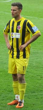 Peter Till - Wikipedia