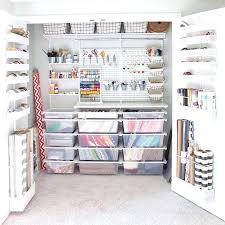 the top 5 wardrobe closet systems furniture elfa storage system nz shelf garage storage system installation furniture elfa uk