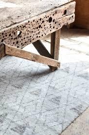 34 most superlative herringbone area rug inventiveness