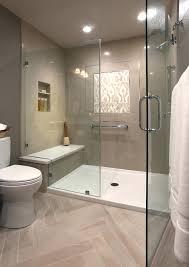 Fiberglass shower stalls Piece Fiberglass Shower Stall To Tile Can You Install Flattering Base Repair Kit Royalscourgecom Fiberglass Shower Stall To Tile Can You Install Flattering Base