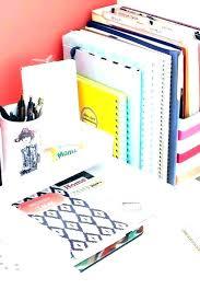 desk organization supplies office teacher classroom organization supplies