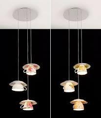 creative lighting design. view in gallery creative lighting design g