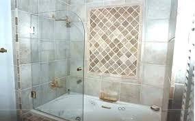 shower door t sweep clear shower door vinyl t sweep framed shower clear shower doors clear