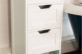 bunnings box bathroom cabinet white wilko cabinets tall shelves small countertop units drawers storage argos and