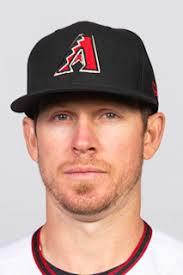 Chris Devenski Stats, Fantasy & News   MLB.com