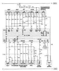 daewoo leganza wiring diagram images daewoo leganza fuse diagram wiring diagram for 2002 daewoo leganza