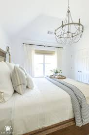 glamorous bedroom chandeliers ideas also small black chandelier and bedroom couch