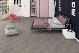 Pavimento Scuro Bagno : Bagno grigio e legno serie lignum pavimenti rivestimenti