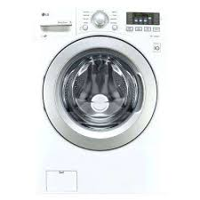 front load washer and dryer reviews.  And Stackable Washer Dryer High Efficiency Front Load In White  Reviews Uk With Front Load Washer And Dryer Reviews