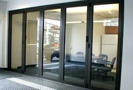glass panel door pocket door cabinet hardware glass glass panel doors sliding cupboard doors glass doors glass panel door