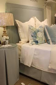 classic bedroom design. Classic Bedroom Design - Home Decor Charlotte, North Carolina 3 Reviews 206 Photos | Facebook E