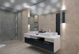 contemporary bathroom lighting. Delighful Lighting Bathroom Lighting Modern Design Inspirational Designer Lights For  Good Contemporary Vanity Intended E