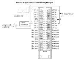 wiring diagram 1974 dodge 100 on wiring images free download 1974 Dodge Charger Wiring Diagram wiring diagram 1974 dodge 100 7 2013 dodge dart wiring diagram 1974 karmann ghia wiring diagram 1973 dodge charger wireing diagram