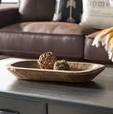 Decorative Bowls For Tables Decorative Bowls You'll Love Wayfair 18