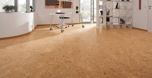Real Home Advice Cork Flooring U2013 Comfort Warmth And Durability