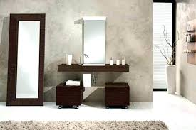 large frames on wall mirrored wall frames wall mirrors wall mirror without frame gray ceramic wall