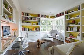 home office library. Home Office Library Ideas 15 1 Kindesign Design