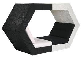 cool modular office furniture awesome office furniture 5