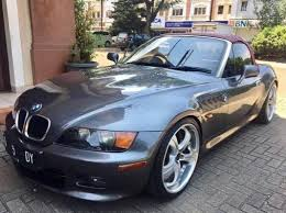 pictures bmw z3. Pictures Bmw Z3 O