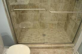 basement shower ideas drain backing up rough in trap basement shower ideas small drain