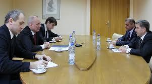 Коллективные переговоры реферат загрузить Описание коллективные переговоры реферат подробнее