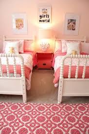 Cute Little Girl Bedroom Ideas