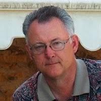 "6 ""Jacobsmeyer"" profiles | LinkedIn"