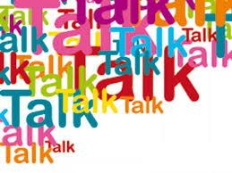 Right To Speak - Posts | Facebook