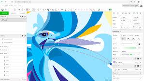 Coreldraw Designers Mac Corel Blogs