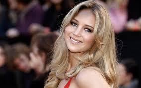 Jennifer Lawrence New Hair Style jennifer lawrence long hairstyles youtube 2752 by stevesalt.us