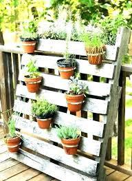 balcony herb garden ideas patio herb garden ideas balcony herb garden designs containers patio herb garden