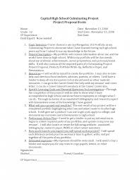 job proposal letter example best photos of employment offer cover it