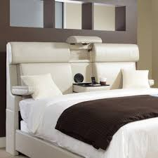 california king bed headboard. Beautiful Padded King Size Headboard Amazing Beds 85 For Your California Bed R