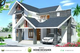 Model Home Designer Awesome Ideas