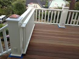 gates for deck deck with rolling gate deck gates for dogs gates for deck