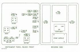 2006 jetta fuse box connectors tractor repair wiring diagram honda 125 engine wire diagram additionally 2005 jeep wrangler wiring harness furthermore flow box filter right