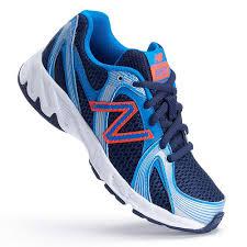 new balance boys. boys new balance running shoes 550 blue_org