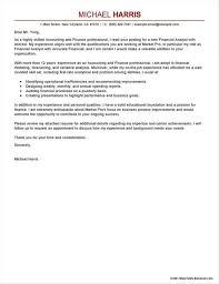 Nursing Student Resume Samples Delectable Nursing Student Cover Letter Examples Yun48co Nurse Sa Jmcaravans