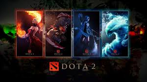 dota 2 hd wallpapers 25 wallpapersfit com