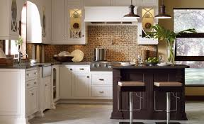 Dynasty Omega Kitchen Cabinets Find Your Style Omega Inspiration Gallery By Design Style