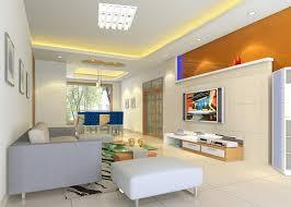 simple interior design exquisite 20 simple interior design living
