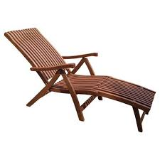 Exterior  Cheap Solid Wood Patio Table Design Used Patio Tables Used Outdoor Furniture Clearance