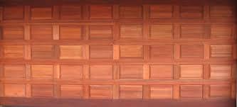 wood garage door panelsGarage Door Wood Panel  Wageuzi