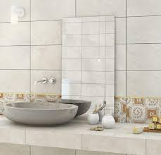 medium size of small bathroom ideas with glass tile small bathroom tile ideas uk small bathroom