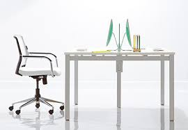 buy office desk. featherlite furniture store online buy office desk e