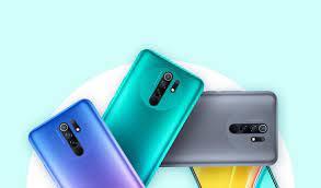 Xiaomi Redmi 9 özellikleri, fiyatı ve çıkış tarihi • digital report