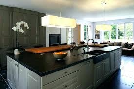 contemporary kitchen lighting. Modern Kitchen Light Fixtures Lighting Over Island Contemporary Nice