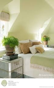 Best  Green Bedroom Walls Ideas On Pinterest - Green bedroom
