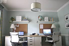 home office wall shelves. DESK : FANCY MODERN HOME OFFICE WALL SHELVES DESIGN COMBINED Home Office Wall Shelves L
